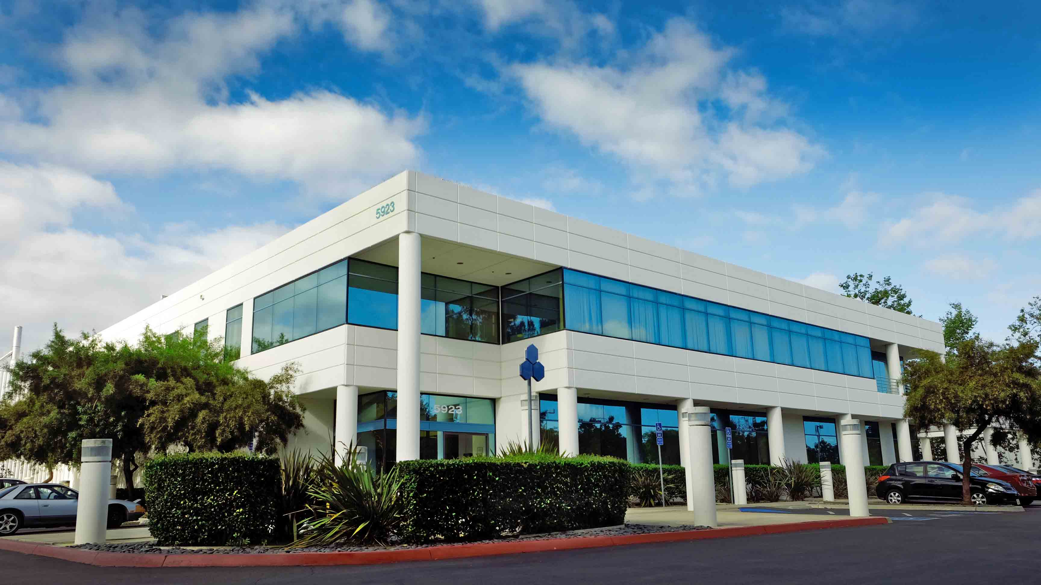 CARLSBAD_TECH_INC_Building_CCC (1)
